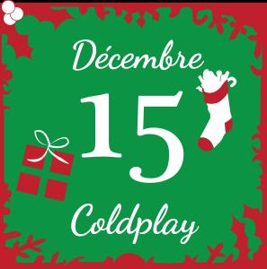 15décembre