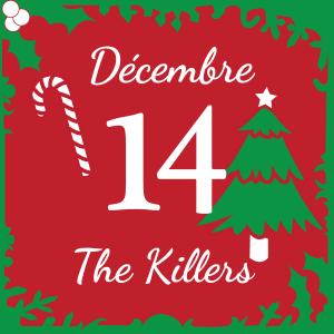 Décembre14