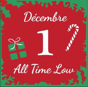 Decembre-1