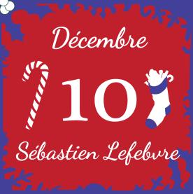 Decembre 10