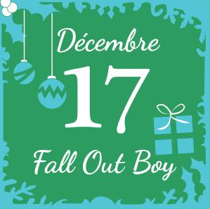 Decembre 17 copy
