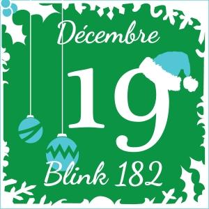 Decembre-19-copy