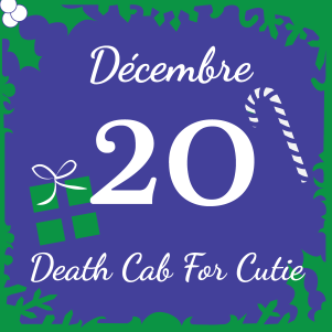 Decembre 20