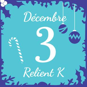 Decembre 3 copy