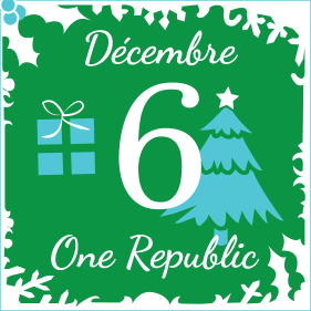 Decembre 6