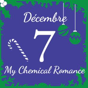 Decembre-REAL
