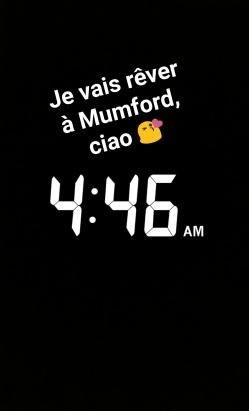 Snapchat-3360710103566757641